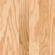 Shaw Epic Flooring Reviews by Shaw Floors Hardwood Castlewood Hickory Discount Flooring