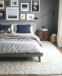 West Elm Bedroom Furniture Sale West Elm Bedroom Attic Overhaul Renovation Tips By West Elm