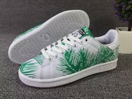 discount save up to 74 buy adidas pw stan smith palm tree usa