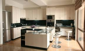 design room layout free breakfast bars kitchens island storage