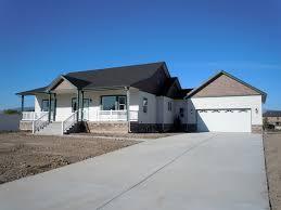 Garbett Homes Floor Plans Huntington Homes New Construction Utah