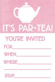 online party invitation template image collections party