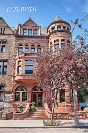corcoran 838 carroll street park slope real estate brooklyn for