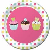 sweet treat cups wholesale wholesale sweet treats tableware party supplies napkins