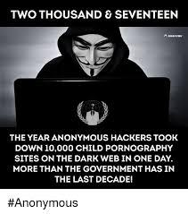 Web Memes - 25 best memes about dark web dark web memes