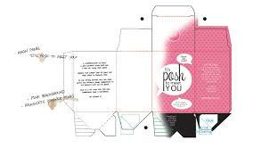 Nu Look Home Design Inc Home Nu Packaging Inc