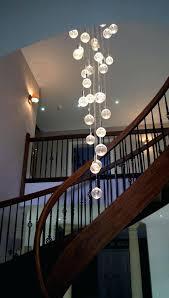 Modern Chandeliers Uk Chandelier Lighting Contemporary Ceiling Lights Uk Modern