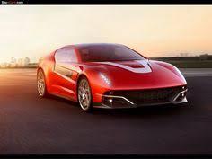 mini vision next 100 concept car 4k wallpapers mercedes benz wallpaper spezial roadster wallpapers k full hd