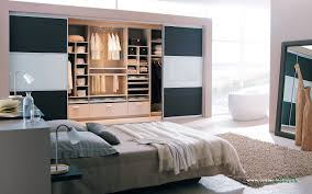 dressing chambre a coucher chambre coucher moderne inspirations et chambre a coucher moderne