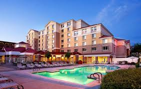 hilton garden inn friends and family rate hotel hilton scottsdale old town az booking com