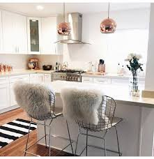 small kitchen decoration elegant kitchens 2017 cute kitchen decorating themes kitchen