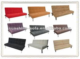 Flat Pack Settee White Fabric Flat Pack Sofa Beds Furniture View Flat Pack Sofa