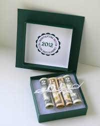 graduations gifts idea for giving money for graduation gift graduation gift