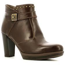 womens boots australia cheap nero giardini boots official website outlet australia
