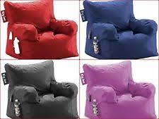 Dorm Lounge Chair Dorm Chair Ebay