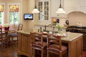 Pendant Lighting For Kitchen Island by Pictures Of Kitchen Island Pendant Lighting Kitchen Design