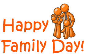 family day clipart clipart collection family day celebrations