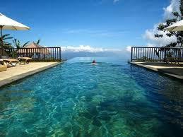 Luxury Swimming Pool Designs - modern swimming pool designs first rate 17 pool design ideas