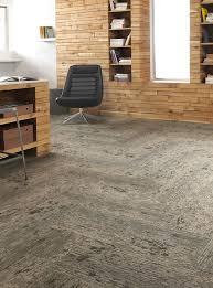30 best mohawk flooring solutions images on mohawk