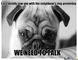 Dog Owner Meme - cheating dog owner by ashtalavista meme center