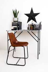 Office Star Leather Chair Office Leather Chairs India Design Ideas For Luxury Leather
