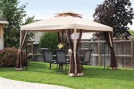 12x12 Patio Gazebo by Gazebo Canopy Best Images Collections Hd For Gadget Windows Mac