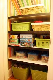 40 best storage ideas images on pinterest home live and