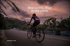 best fan for indoor cycling top 100 cycling blogs websites every bike fan must read in 2018