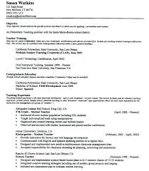 simple resume office templates truck loader resume best truck loader resume photos simple resume
