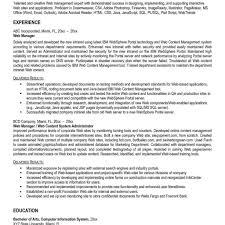 sharepoint resume ivr developer cover letter sle resume for college application