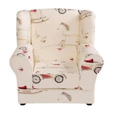 Tesco Armchairs Buy Children U0027s Armchair Classic Toys From Our Kids U0027 Chairs Range