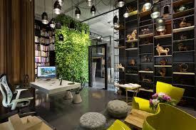 garden office interior design ideas 28 images garden offices 2