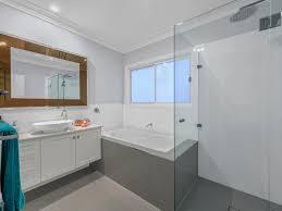 bathrooms renovations toowoomba