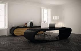 28 lastest modern office furniture design yvotube com