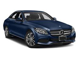 blue mercedes mercedes and amg cars coupes suvs in beverly