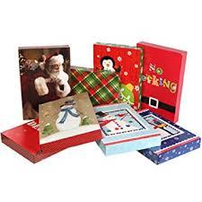 gift boxes christmas christmas print shirt gift boxes 3 ct packs health