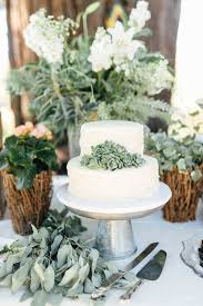 265 best susiecakes u0027 weddings images on pinterest ryan o u0027neal