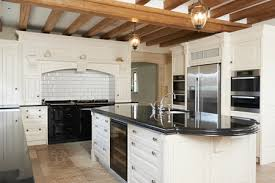 free kitchen remodeling quote u0026 bid remodel stl st louis