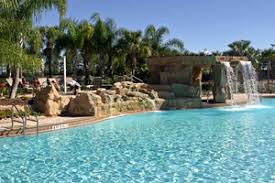 Style Vacation Homes Orlando Disney Vacation Homes For Sale Hughes Realty Solutions