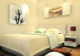 decorating a bedroom simple bedroom decorating ideas simple bedroom decorating ideas