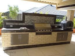 diy outdoor kitchen cabinets outdoor kitchen bbq designs perth outdoor designs miles iowa