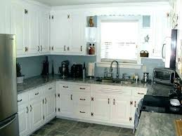 home depot kitchen cabinet knobs and pulls cabinet knobs and pulls top of the line hardware kitchen cabinet