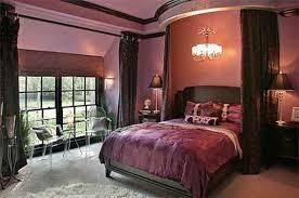 50 purple bedroom ideas for teenage girls ultimate home fabulous bedroom ideas for teenage girls purple with 50 purple