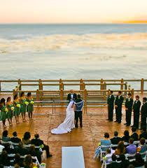 monterey wedding venues monterey weddings oceanfront cannery row weddings honeymoon