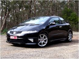 Honda Civic Usa 2015 Honda Civic Si Type R In Usa Luxury Cars Electric Cars And