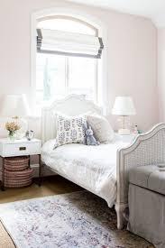 bedroom bedroom ideas for girls white reading lamps shelf stool full size of bedroom ideas for girls rammed earth residential spasm design track light white and