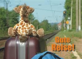 gute reise spr che lustig gute reise golinski pokamax