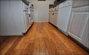 kitchen open natty floor flooring classy plans baf and kitchen