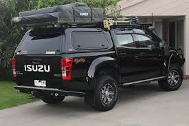 isuzu dmax lifted isuzu dmax 2013 4x4earth