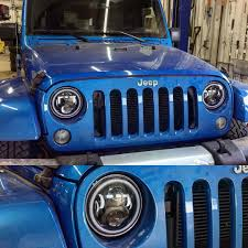stock jeep headlights images tagged with afxlighting on instagram